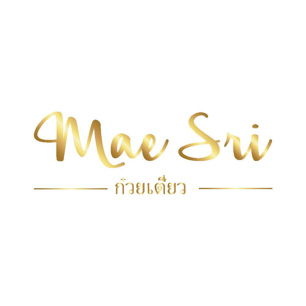 maesri.png