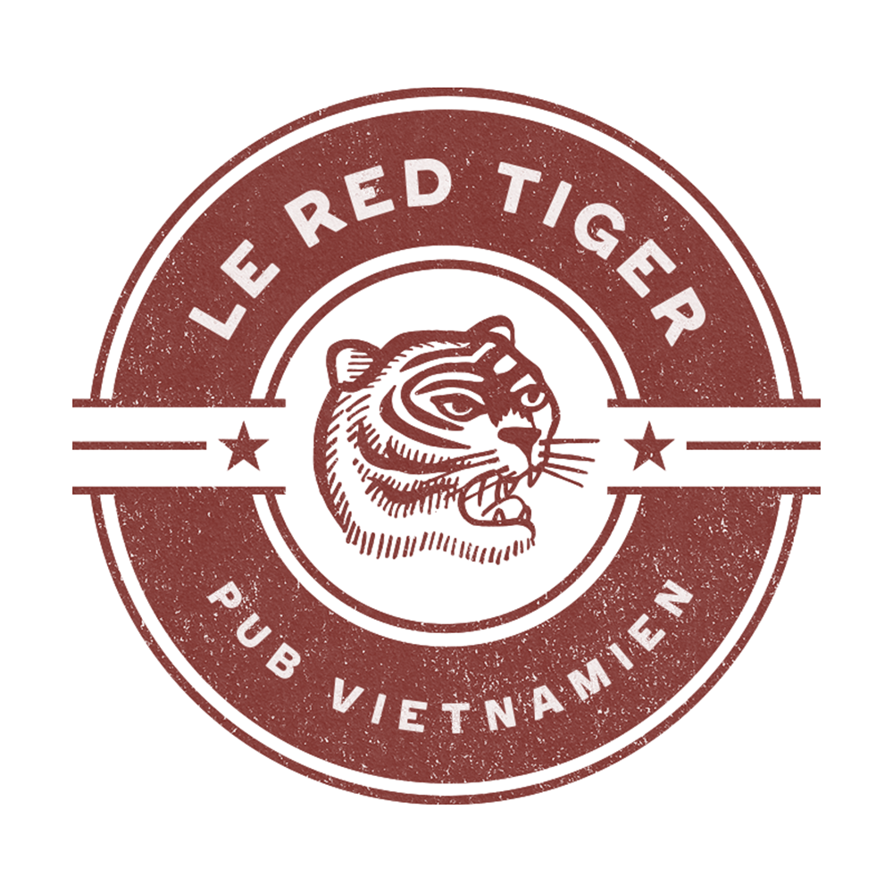 redtiger.png