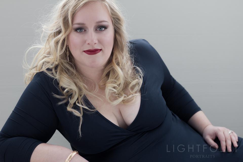 MeganbyLightfolly2017-14-LowResWM.jpg
