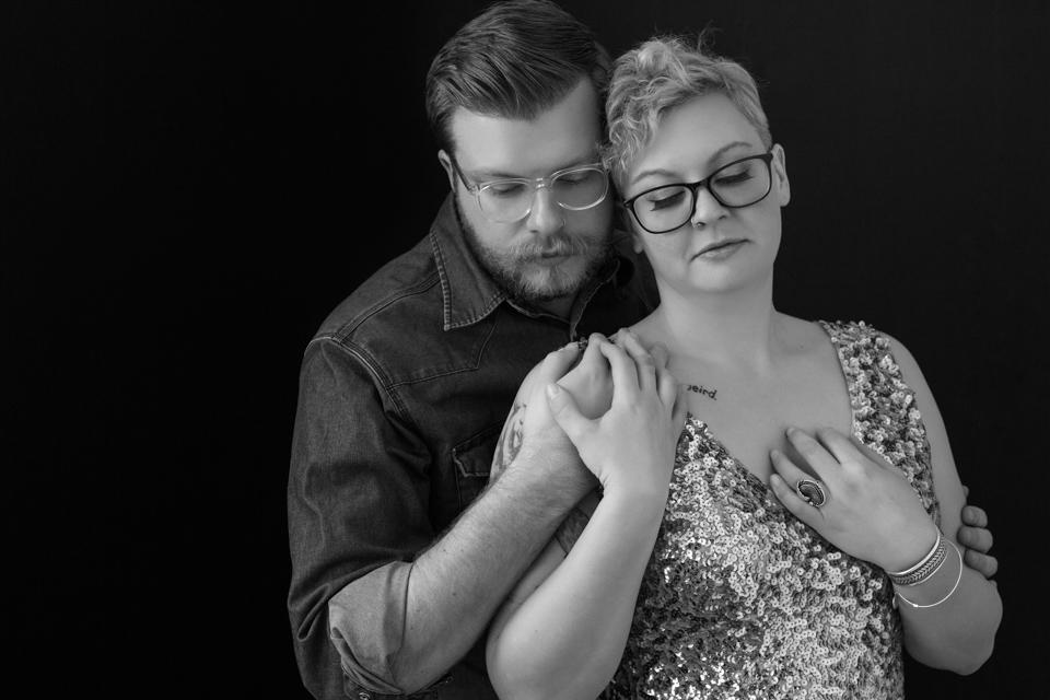 Emily&JohnbyLightfolly2018-10-LowResWM.jpg