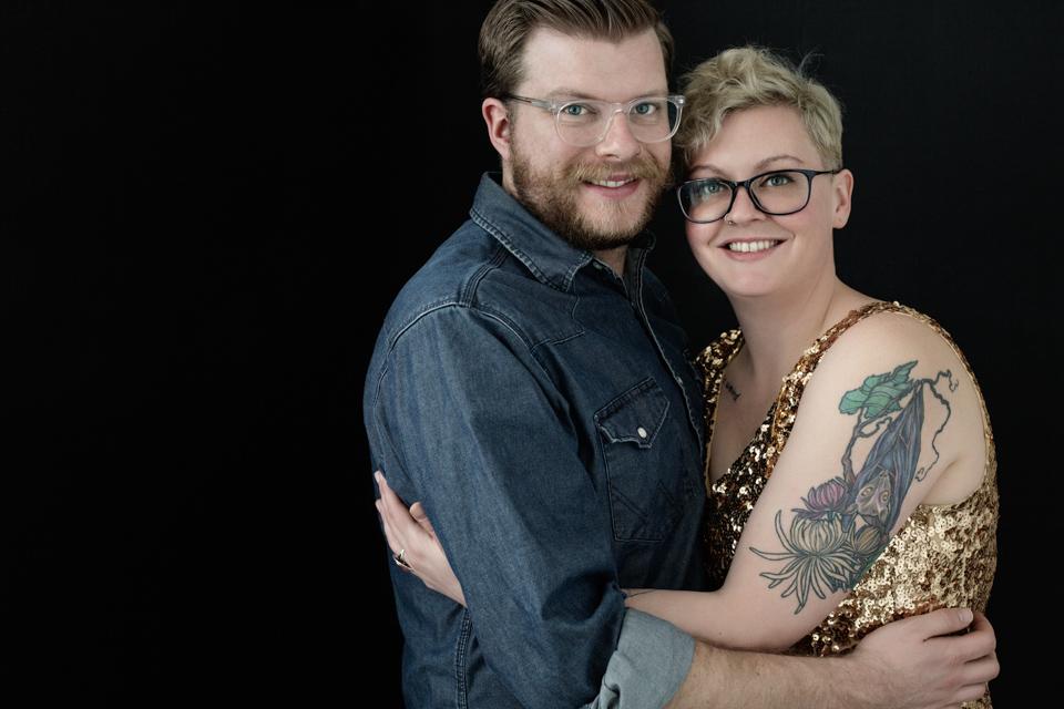 Emily&JohnbyLightfolly2018-14-LowResWM.jpg