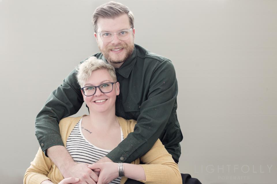 Emily&JohnbyLightfolly2018-8-LowResWM.jpg