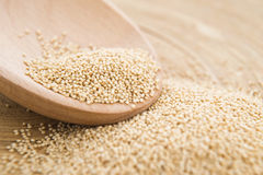 healthy-amaranth-grain-38376427