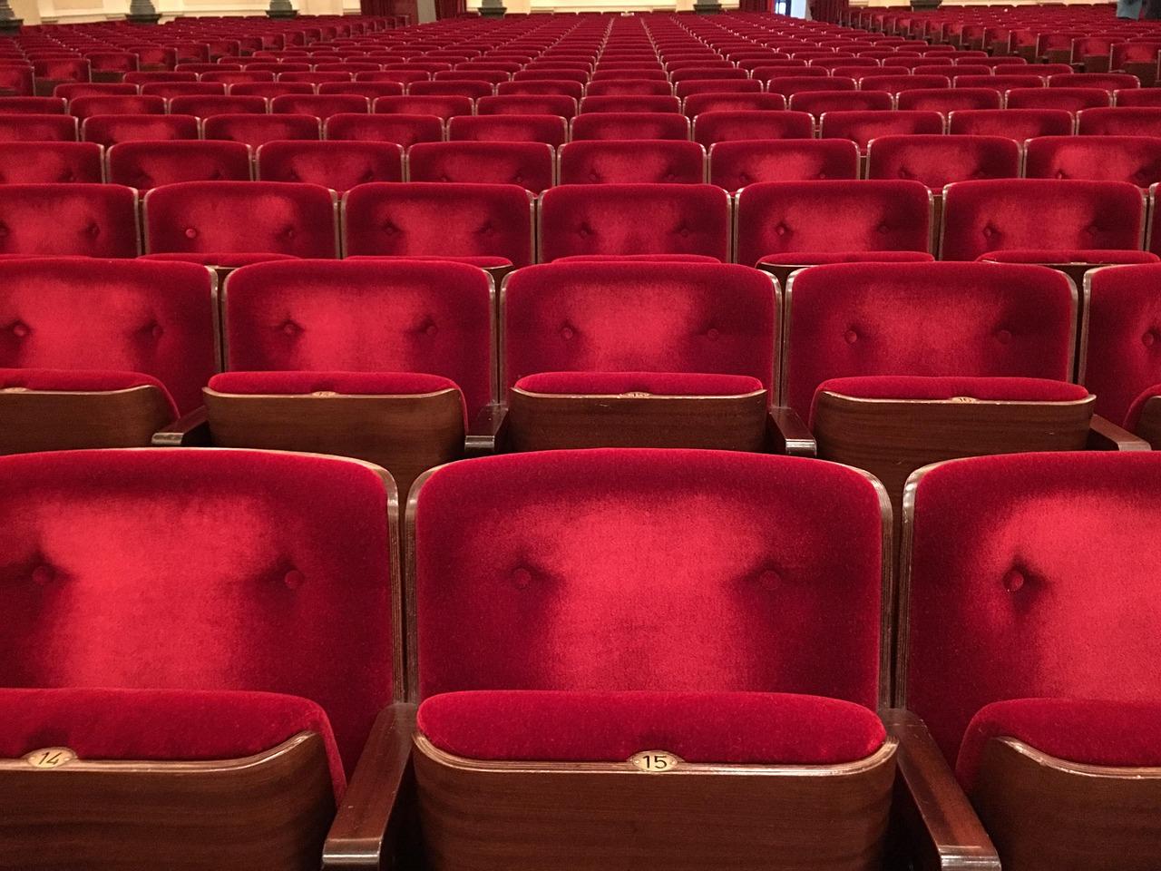 theatre-1234481_1280
