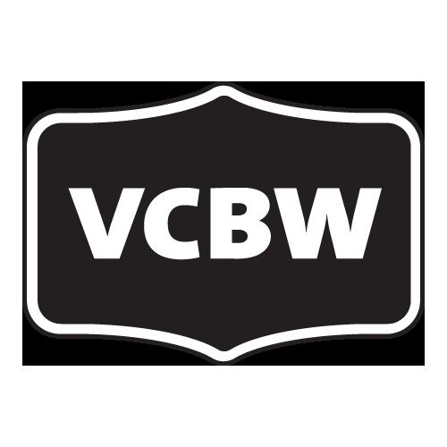 vcbw-1.png