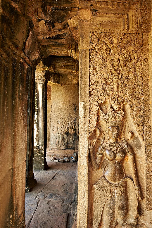 Rosewood Cambodia 0050rgb.jpg