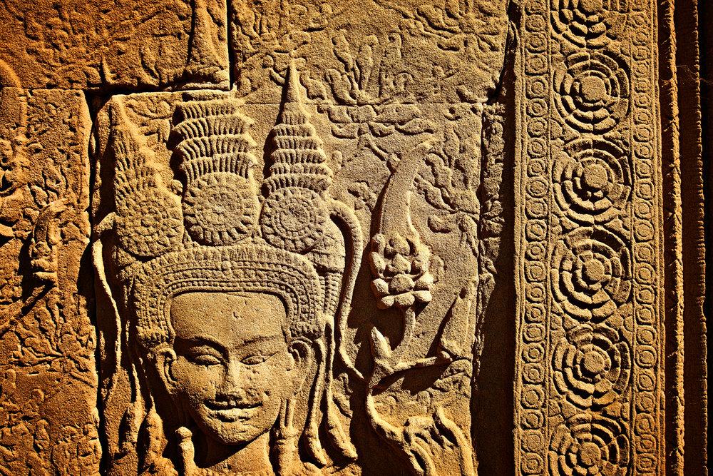 Rosewood Cambodia 0059rgb.jpg