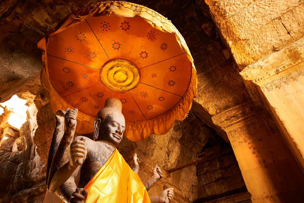 Rosewood Cambodia 0094rgb.jpg