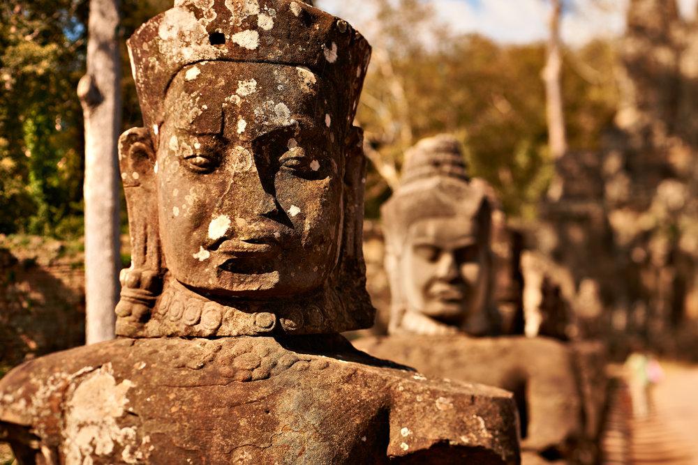 Rosewood Cambodia 0150rgb.jpg