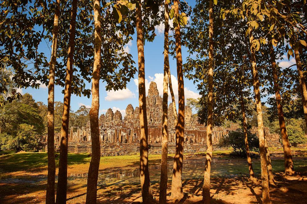 Rosewood Cambodia 0187rgb.jpg