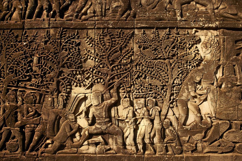 Rosewood Cambodia 0204rgb.jpg