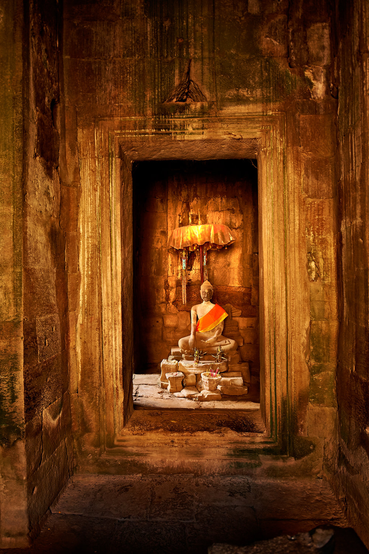 Rosewood Cambodia 0217rgb.jpg