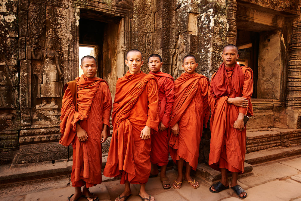 Rosewood Cambodia 0225rgb.jpg