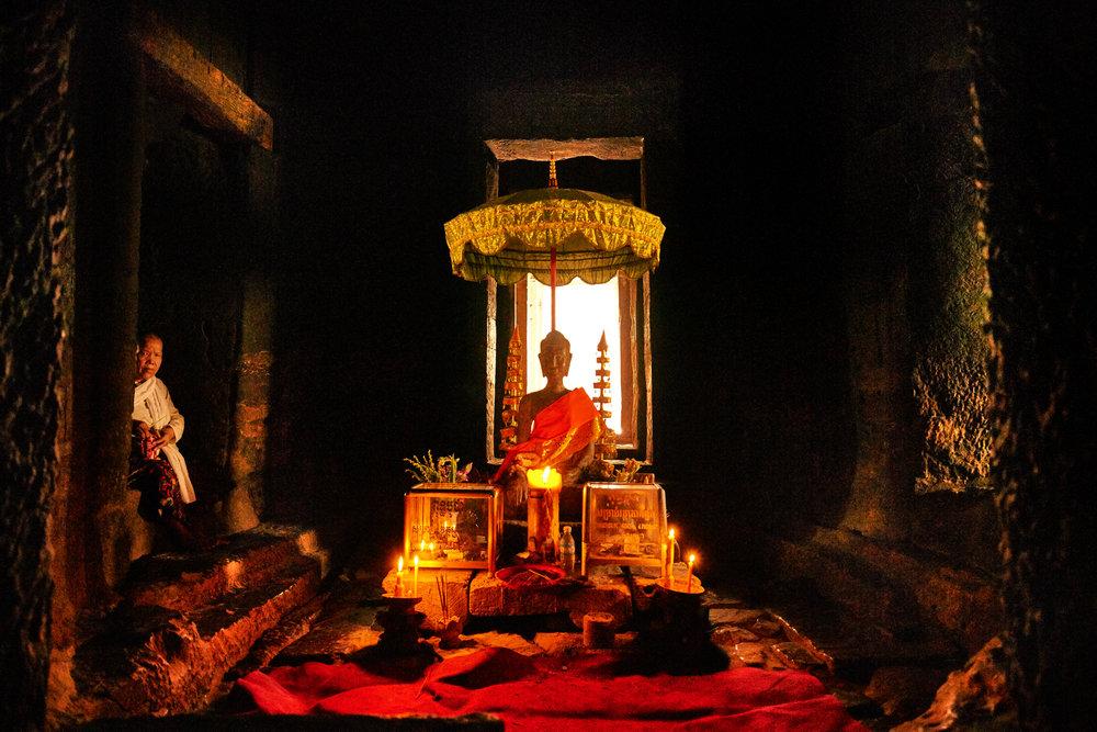 Rosewood Cambodia 0238rgb.jpg