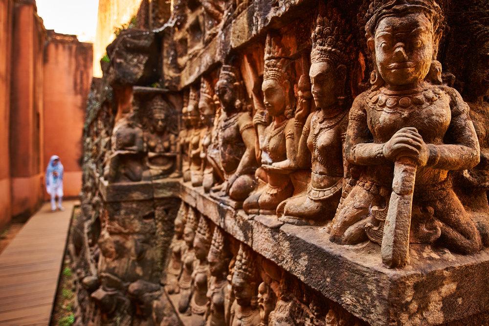 Rosewood Cambodia 0543rgb.jpg