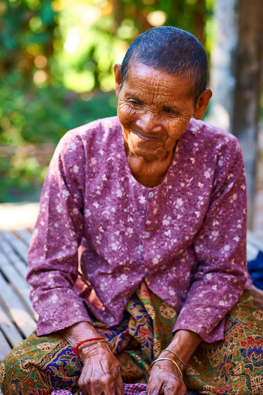 Rosewood Cambodia 0738rgb.jpg