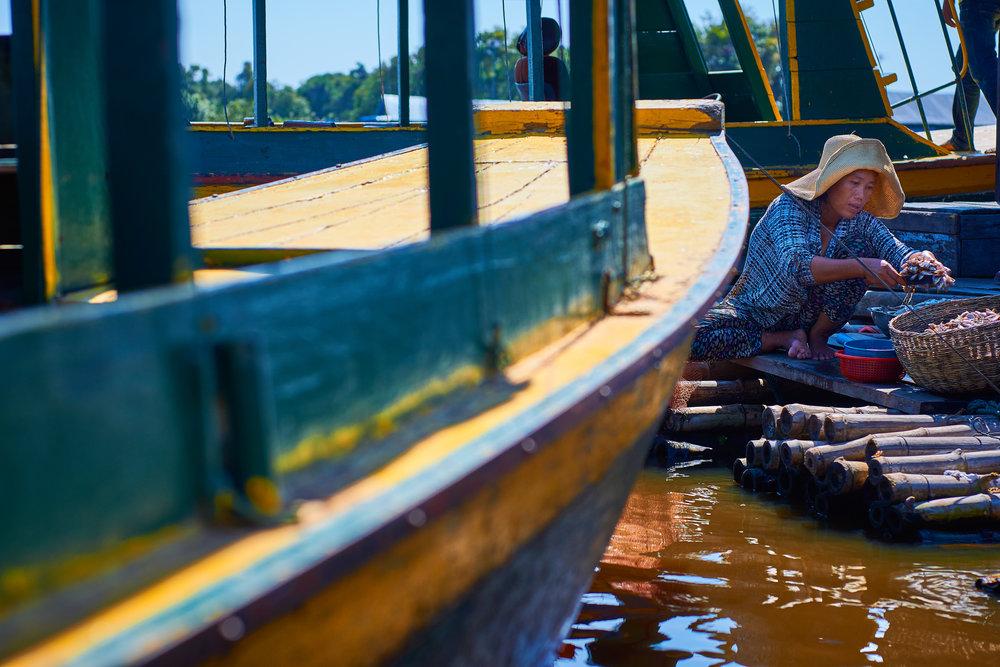 Rosewood Cambodia 0860rgb.jpg