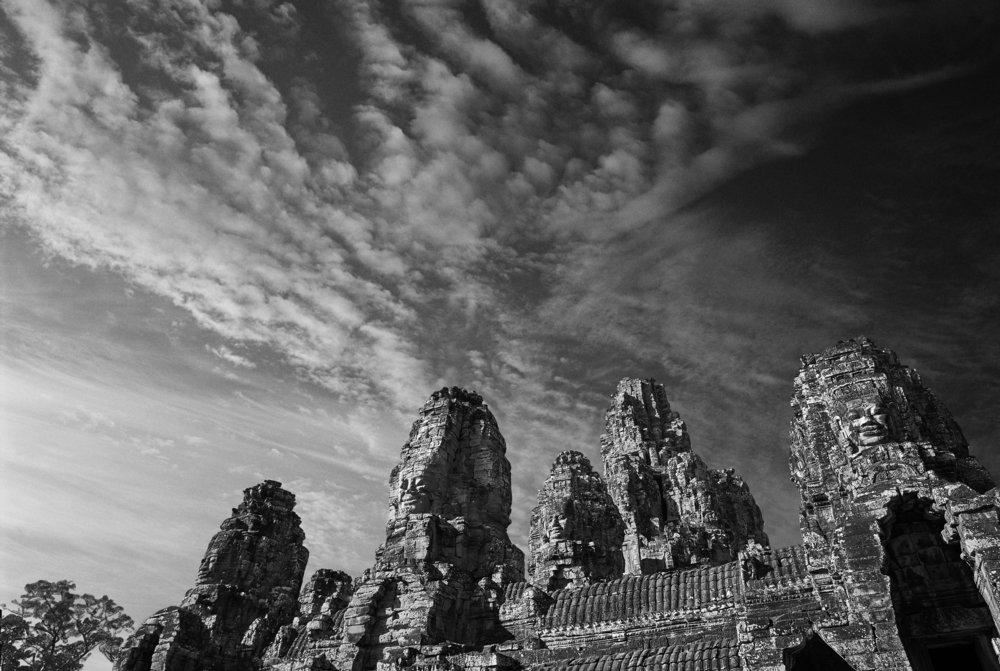 Rosewood Cambodia 0198bw CI1flat.jpg