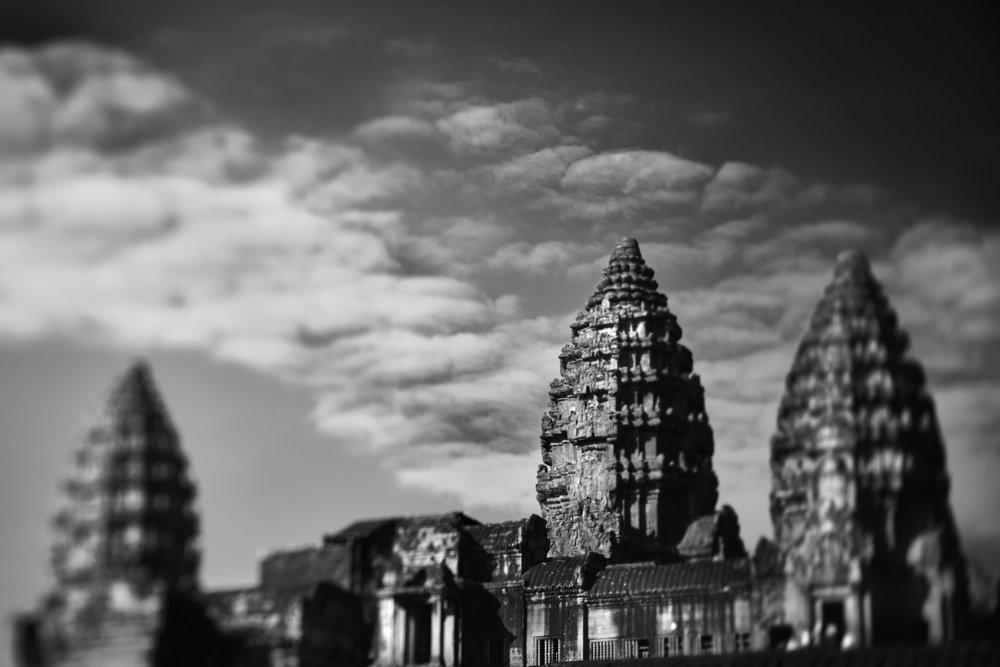 Rosewood Cambodia 0318bw.jpg