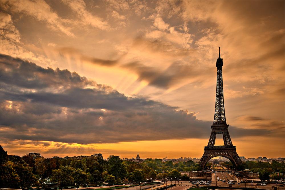 Rosewood Paris 2016 0274.jpg