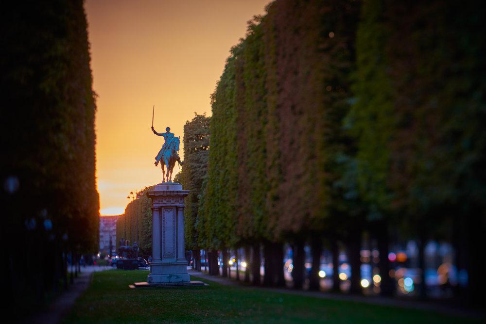 Rosewood Paris 2016 0122.jpg