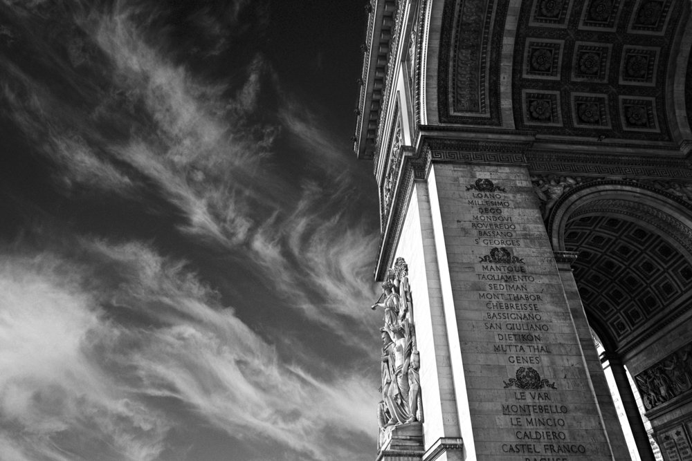 Rosewood Paris 2016 0416 clouds.jpg