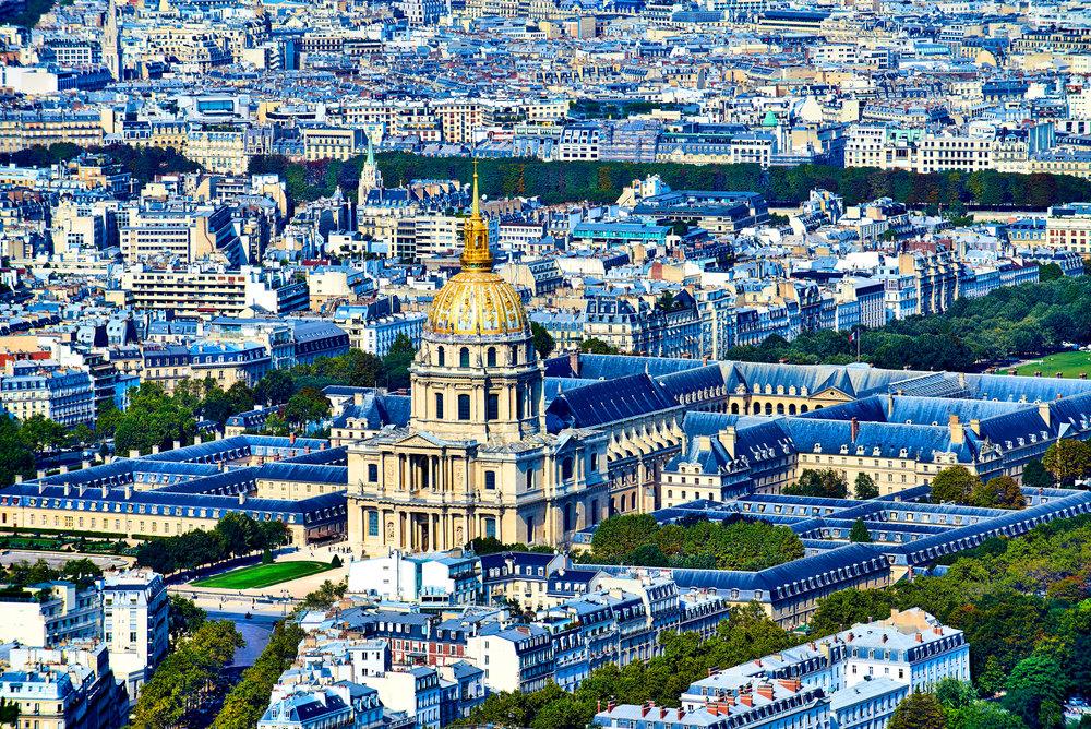 Rosewood Paris 2016 0494.jpg