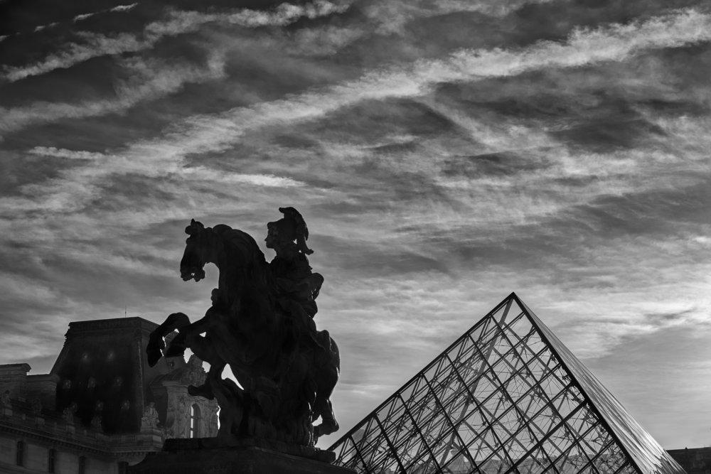 Rosewood Paris 2016 0741.jpg