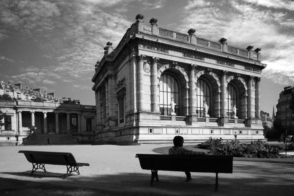 Rosewood Paris 2016 0888.jpg