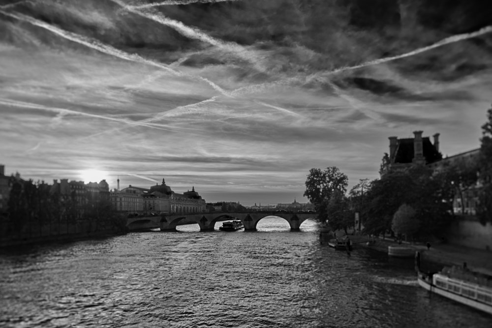 Rosewood Paris 2016 1058 bw.jpg