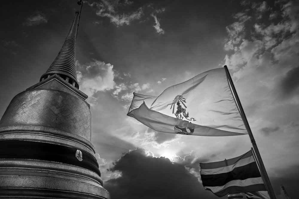 Rosewood Thailand 0245bw.jpg
