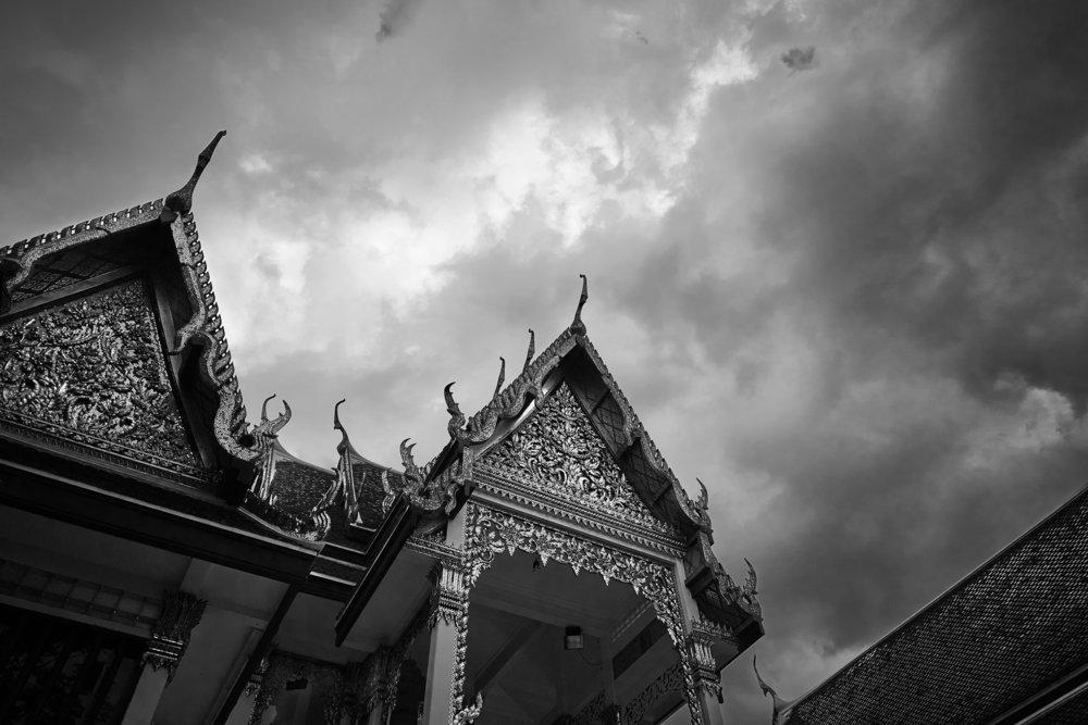 Rosewood Thailand 0289bw.jpg