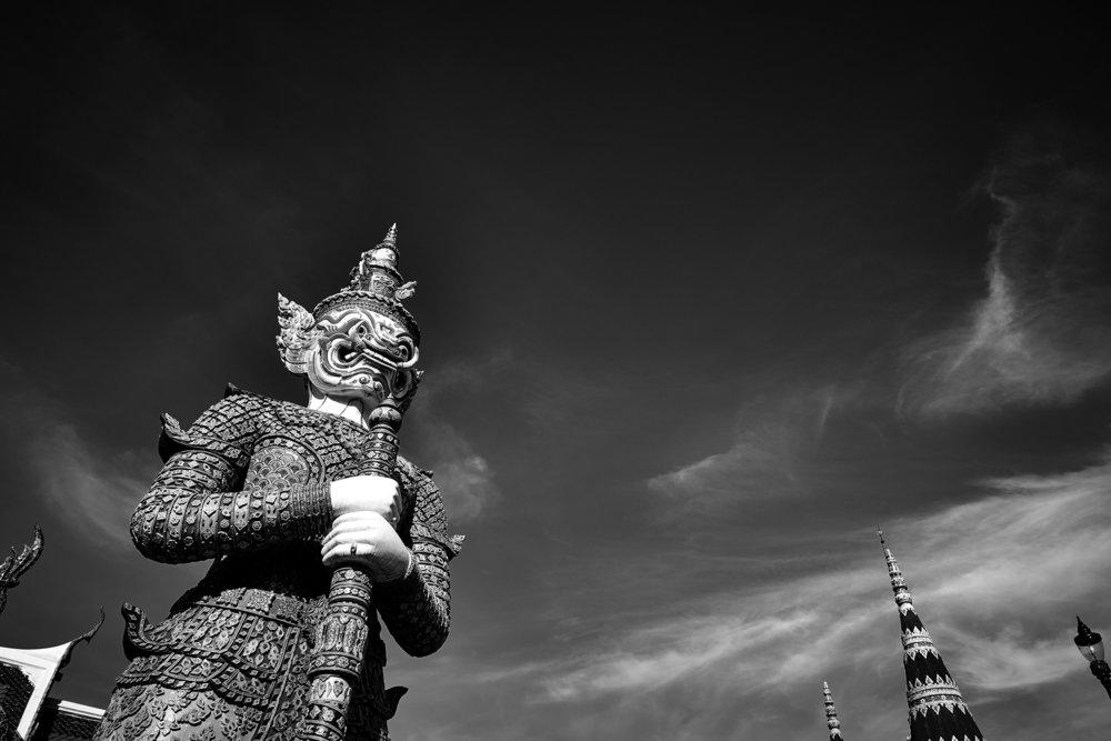Rosewood Thailand 0427bw.jpg