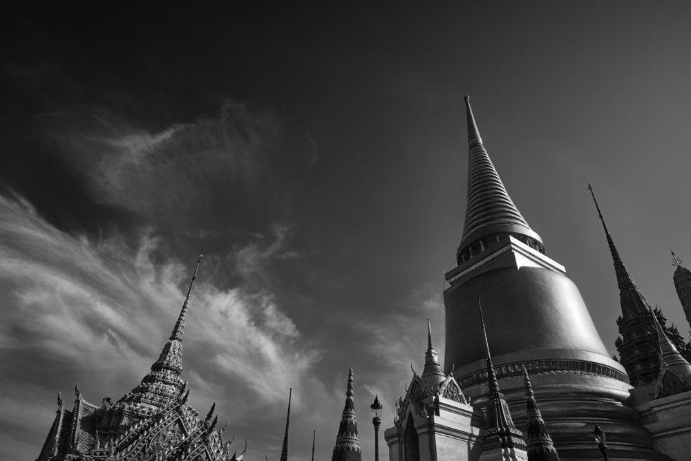 Rosewood Thailand 0438bw.jpg
