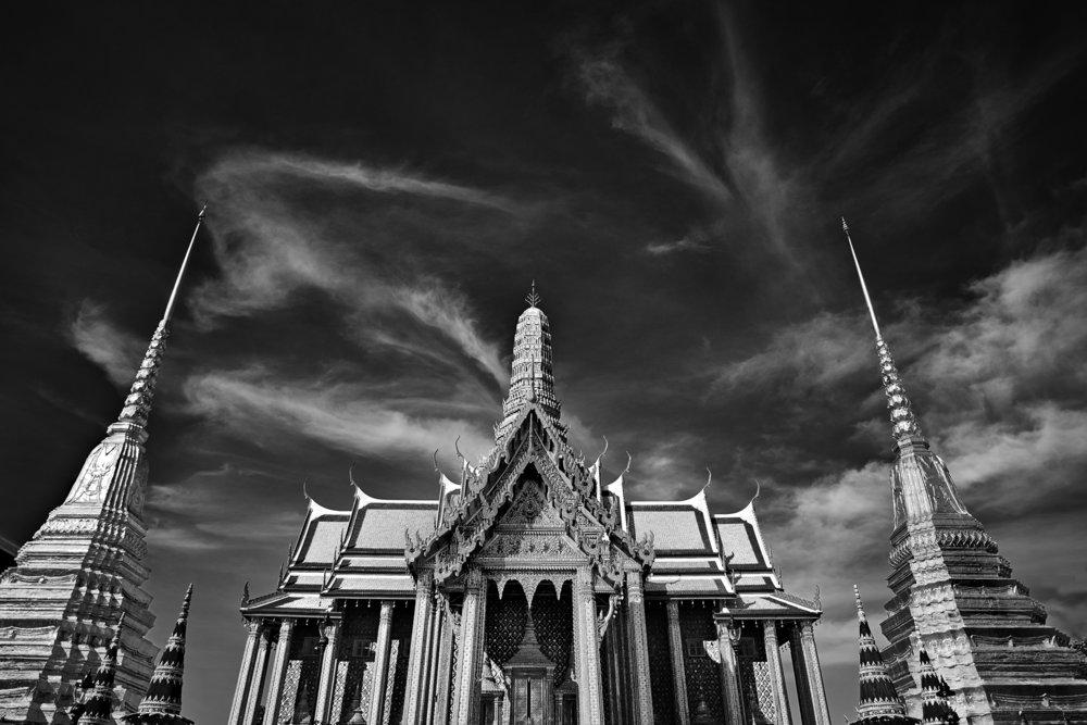 Rosewood Thailand 0480bw.jpg