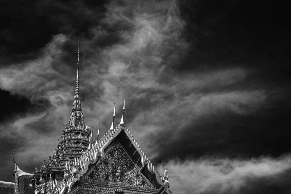 Rosewood Thailand 0536bw.jpg