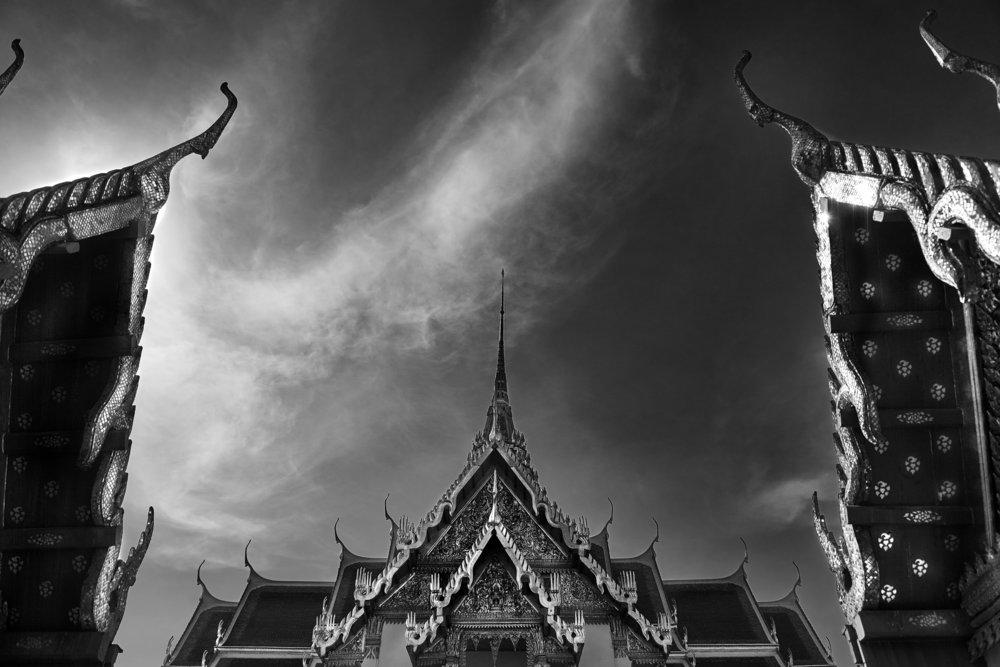Rosewood Thailand 0542bw.jpg