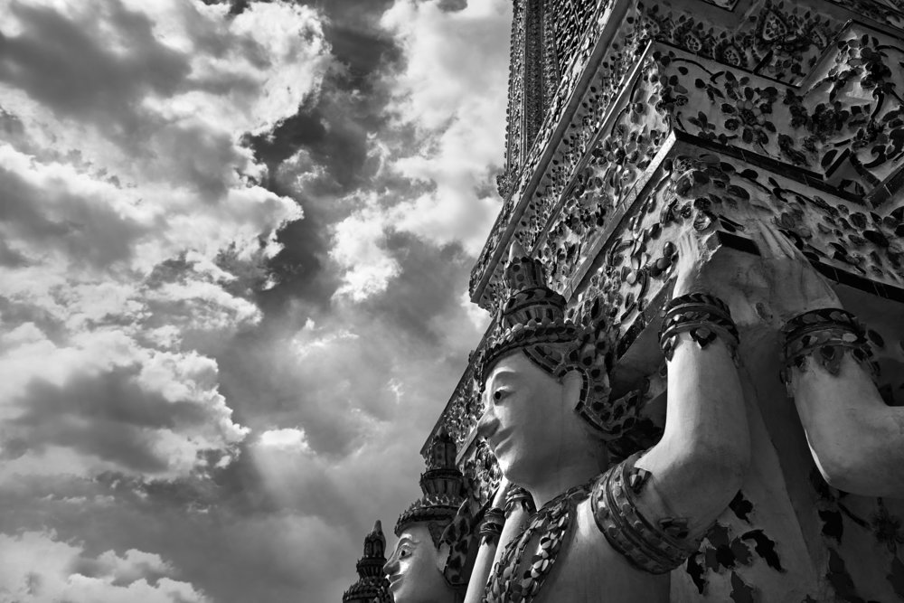 Rosewood Thailand 0676bw.jpg
