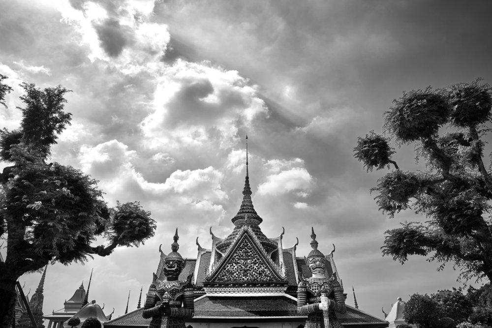 Rosewood Thailand 0690bw.jpg