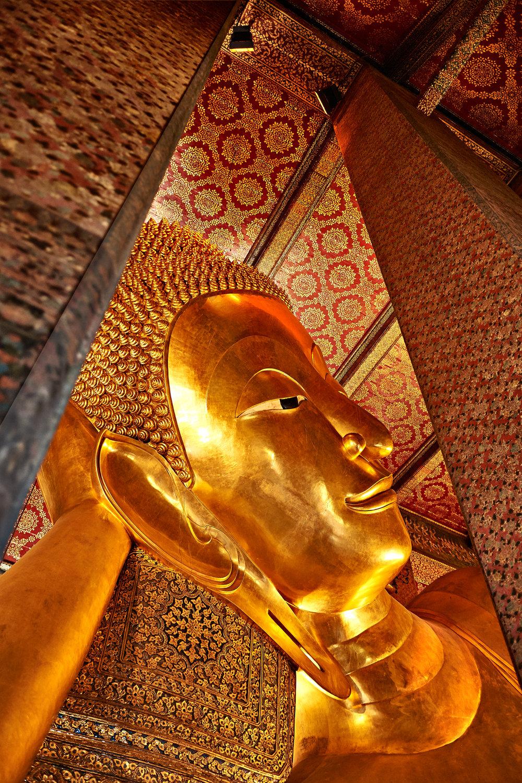 Rosewood Thailand 0555rgb.jpg