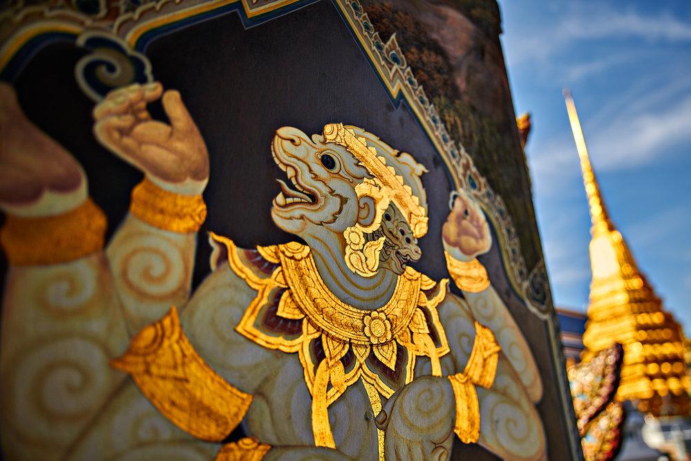 Rosewood Thailand 0494rgb.jpg
