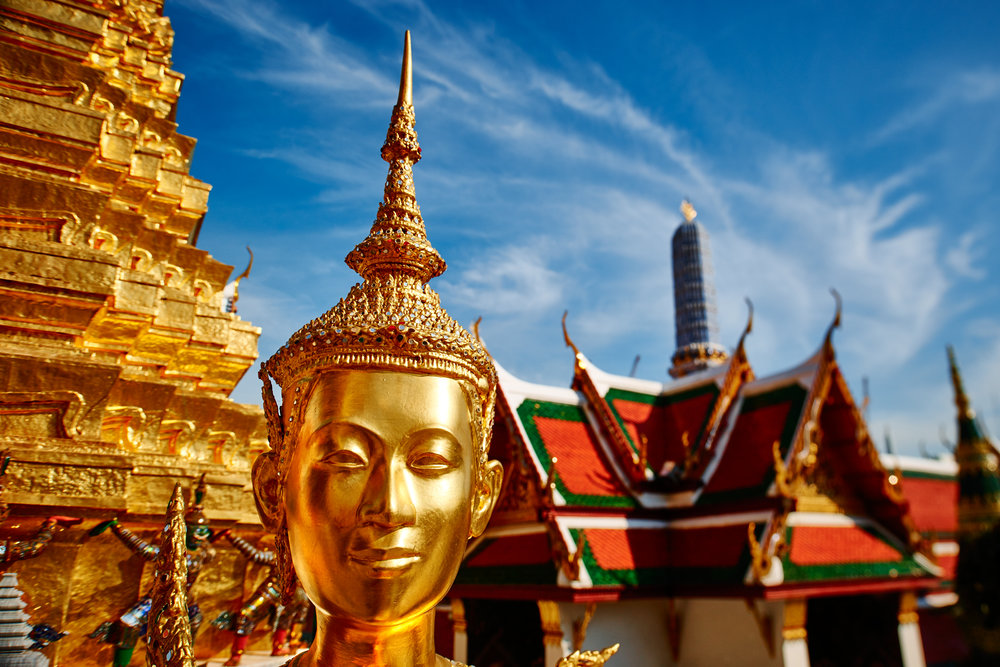Rosewood Thailand 0472rgb.jpg