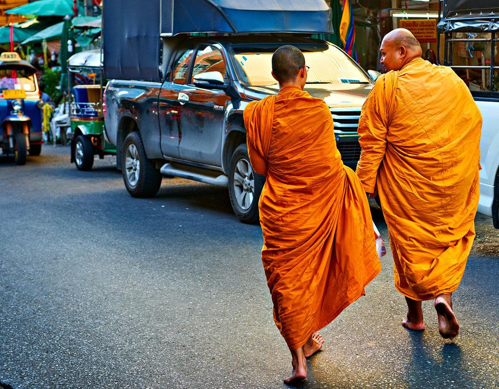 Rosewood Thailand 0338rgb.jpg