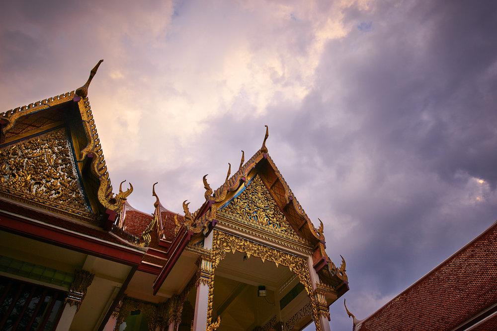 Rosewood Thailand 0289rgb.jpg