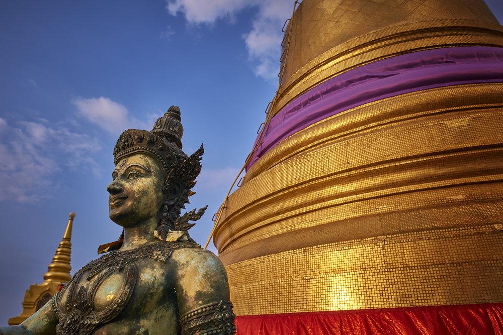 Rosewood Thailand 0262rgb.jpg