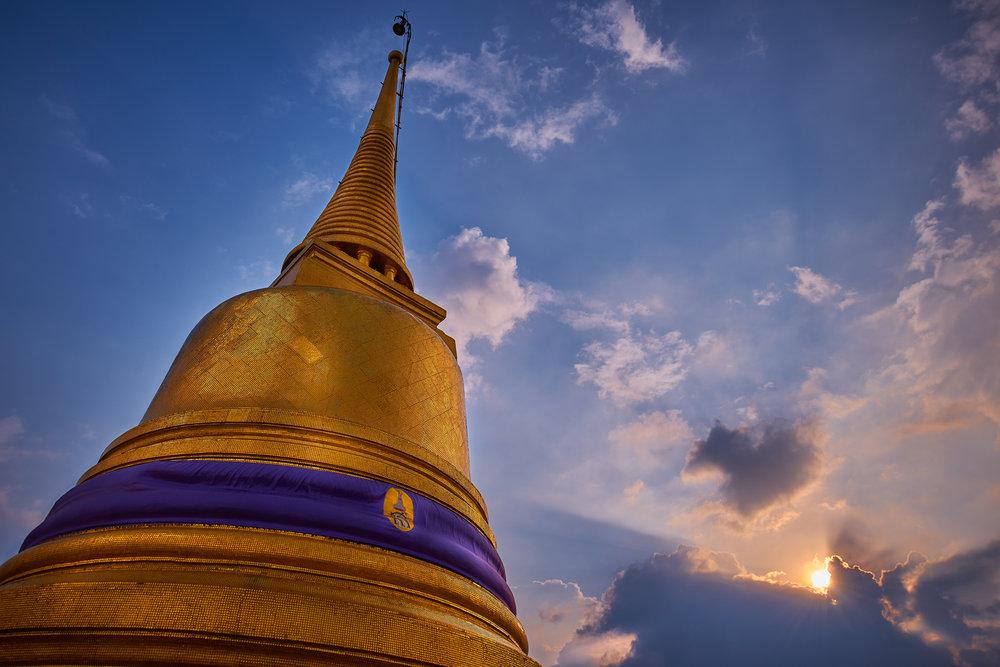 Rosewood Thailand 0241rgb.jpg