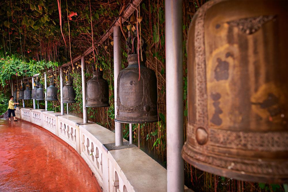 Rosewood Thailand 0196rgb.jpg