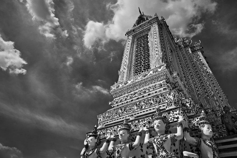 Rosewood Thailand 0668bw.jpg