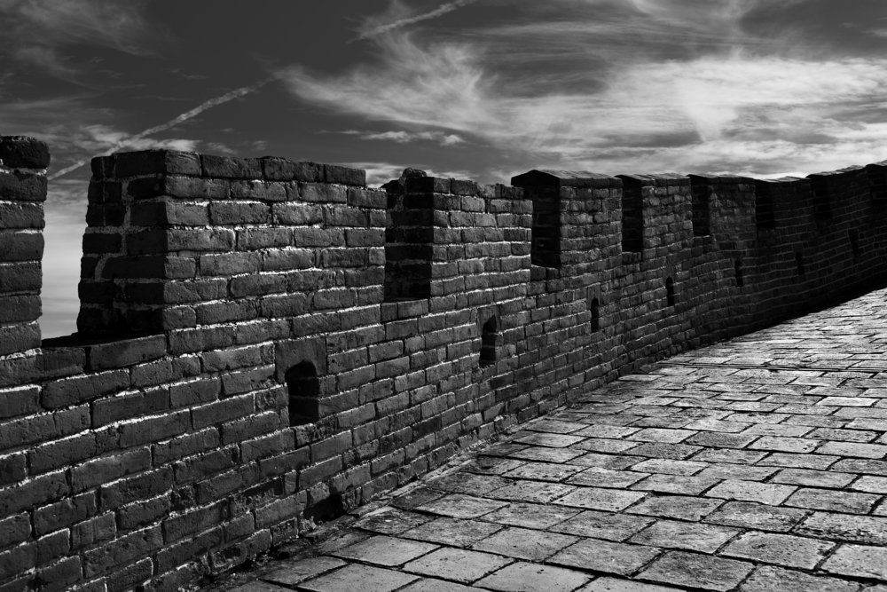 NWH Great Wall 152bwAFLAT.jpg