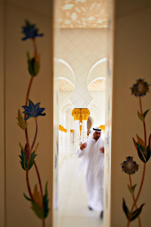 Rosewood Abu Dhabi 0114.jpg